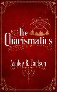 Charismatics_FRONT 2