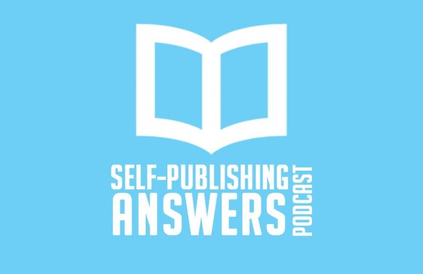 self-publishing-answers-862x574