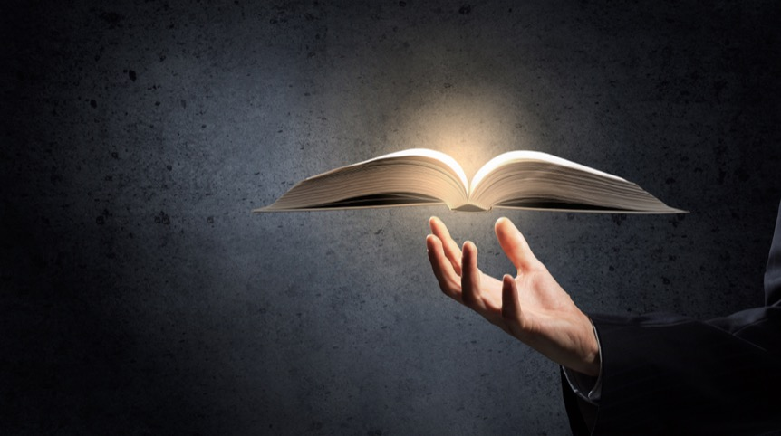 10 Awesome Resources for Every Author